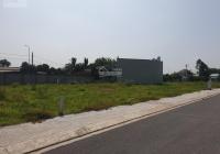 Tìm kiếm chủ sở hữu cho mảnh đất vị thế đẹp tại Củ Chi, 130m2, giá chỉ 2 tỷ