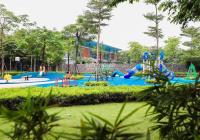 Chỉ từ 3 tỷ sở hữu căn hộ 3PN chung cư Gamuda Gardens, CK 7%, trả chậm 18 tháng. LH 0982.108.147