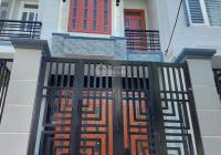 Bán nhà Biên Hòa, Tân Hạnh, 1 trệt 1 lầu 150m2, diện tích xây dựng, giá đúng 2 tỷ đã có sổ riêng