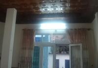 Bán nhà 2 mặt kiệt tâm huyết, kiên cố đường Nguyễn Thành Hãn