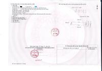 Bán nhà trọ KDC 434, KP. Bình Đáng, P. Bình Hòa, Thuận An, BD. Thu nhập ổn định 13 triệu/tháng
