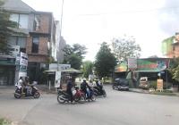 Một số nền KDC Nam Long, vị trí đẹp, giá tốt cần bán gấp, vui lòng liên hệ: 0902 756 286