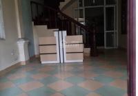 Cần cho thuê nhà 2 mặt tiền ngõ, 76m2 x 5 tầng ô tô đỗ trước cửa ở Phạm Thận Duật