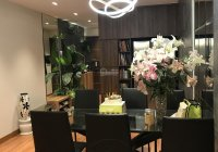 Chính chủ bán gấp Cc GoldSeason 47 Nguyễn Tuân 110m2, 3pn, full nội thất cao cấp, giá chỉ 4,3 tỷ
