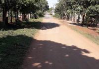 Chính chủ cần bán đất mặt tiền đường nhựa tại Xã Biển Hồ, Thành phố Pleiku, Gia Lai