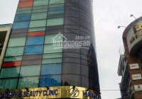 Cho thuê văn phòng siêu to đường Vũ Tông Phan 12x20m, vị trí cực đẹp, giá: 160tr. LH: 0936262692