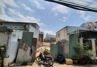 Bán đất mặt tiền đường Số 31, Bình Trưng Tây, TP Thủ Đức, giá 69tr/m2. LH: 0901886284
