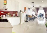 Bán gấp căn hộ Tulip Tower 2PN 74m2 giá chỉ 2.2 tỷ full nội thất, LH My 0939336696