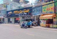 Chính chủ cần bán gấp nhà MT Ung Văn Khiêm Tân cảng P25 Bình Thạnh DT 9mx57m hạ giá còn 69 tỷ