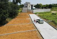 Đầu tư F0 khu đất phong thủy tốt cách 420 chỉ 200m - sổ đỏ, giá tốt, sinh lời nhanh - 0862316661