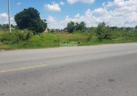 Bán đất MT Quốc Lộ N2 20*100m (đất vườn) giá 13,5 tỷ. Liên hệ Bình
