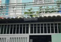 Chủ cần bán căn nhà hẻm đường Quách Điêu, Vĩnh Lộc A, Bình Chánh, Hồ Chí Minh