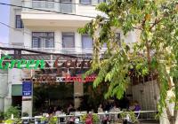 Cho thuê nhà nguyên căn 169 Phạm Huy Thông, phường 7, Gò Vấp. Diện tích 140m2, 4,5 tầng