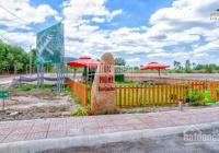 Phú Mỹ Eco Garden - nối liên sân bay Long Thành - điểm đến dòng tiền đầu tư hợp lý