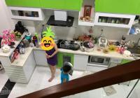 Chính chủ bán nhà đẹp mặt tiền hẻm 308 Huỳnh Tấn Phát, 3WC 3PN, nhà mới xây, Tân Thuận Tây