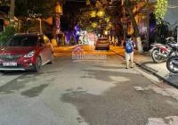 Bán nhà Phân lô Nguyễn Quý Đức Thanh Xuân Gara 2Ôtô Vỉa hè 60m2x5T Nhỉnh 11Tỷ