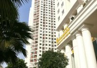 Cần bán một số suất ngoại giao giá rẻ Tecco Garden - Giá chỉ từ 17 triệu/m2 - Vào tên trực tiếp HĐ