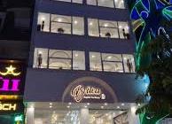 Chính chủ bán căn 2MT An Dương Vương - Lê Hông Phong, 4.5x10m, Q5 - đang cho thuê 110 triệu/th