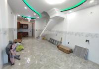 Bán nhanh nhà phố 3 tầng hẻm xe hơi 6m P. Ngọc Hiệp, TP. Nha Trang sát đường Lương Định Của