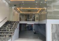 Siêu phẩm! Hot cho thuê nhà mặt phố Thụy Khuê Tây Hồ, xây 6 tầng, giá 105 triệu/tháng
