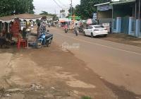 Đất nhà bán gần chợ Sông Thao - Trảng Bom, sổ hồng đứng tên khách hàng, giá rẻ cho công nhân