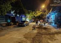 Bán đất mặt tiền hẻm 496 Dương Quảng Hàm, đất sổ hồng chính chủ