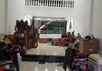 Nhà mặt tiền Trương Phước Phan [ 5*27, 3 lầu, 5PN, 5WC ], thích hợp kinh doanh mọi ngành nghề