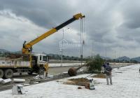 Đất liền kề A9-01 dự án Emerald Bay Diễn Loan, Hạ Long giá đầu tư