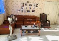 Cần bán gấp căn hộ Lê Thành Phường An Lạc, Bình Tân, TP HCM