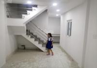 Chính chủ bán nhà hẻm trung tâm Q10, đường Lê Hồng Phong, DT: 29.2m2, 2PN, 2WC, LH : 0931822618 Vân