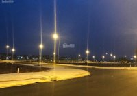 Kẹt tiền cần bán gấp lô đất dự án mặt tiền biển Vietpearl City Phan Thiết 1,63 tỷ, 0902292808