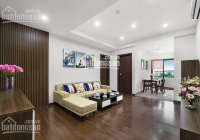 Gấp! Nhà phố Nguyễn Phúc Lai, Đống Đa, DT 60m2, 6 tầng, mặt tiền 4.5m chỉ 10 tỷ, nhà đẹp lung linh