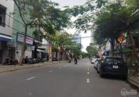 Bán đất mặt tiền Nguyễn Chí Thanh đoạn đầu đường gần Lý Thường Kiệt