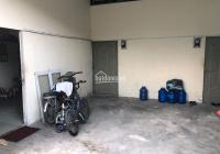 Cho thuê phòng trọ cách ngã tư An Sơn 500m đường Hồ Văn Mên, P An Thạnh, TP Thuận An, Bình Dương