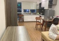 Bán căn hộ góc 536A Minh Khai, VinaHud Vinaconex, 92 m2, 3PN