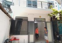Bán nhà 2 tầng kiệt 179 Nguyễn Văn Linh, 1,9 tỷ