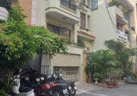 Biệt thự bán đường Hoàng Việt, Phường 4, Tân Bình. Đẹp lung linh diện tích 8x20m, giá 31.5 tỷ