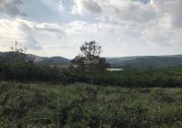 Cần bán gấp 3 sào đất hẻm Phan Chu Trinh, Lộc Tiến