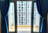 Tổng hợp nhiều căn hộ LuxGarden bán nhanh, chỉ 2 tỷ 1/căn, có sổ. LH 0978272427 (Zalo, Viber)
