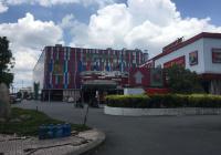 Bán nhà mới, HXH thông, Hồ Đắc Di, Tân Phú, 36m2, 3 lầu, nhỉnh 3 tỷ