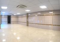 Cho thuê mặt bằng kết hợp văn phòng showroom sảnh tầng 1, mặt phố Trung Kính Cầu Giấy