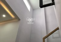 Bán nhà 2 tầng kiệt 4m Lý Tự Trọng, Hải Châu, DT 60m2 nở hậu, giá bán 4.3 tỷ. LH: 0906447668