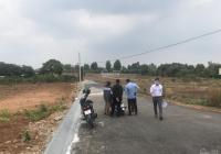 Bán nền trung tâm Hắc Dịch cạnh khu công nghệ cao, cao tốc Biên Hòa - Vũng Tàu. Giá chỉ từ 6 tr/m2