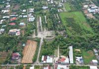 Bán gấp lô đất MT đường xã Phú Hội, Nhơn Trạch