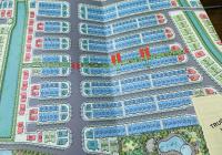 Chính chủ bán gấp nhà phố 144m2, giá rẻ hơn 126m2, bán gấp cắt lỗ 500tr, căn góc 3 mặt tiền ngay