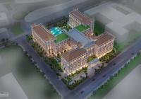 Biểu tượng đầu tư mới tại Phú Quốc - VinHoliday Vinpearl