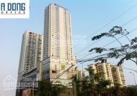 Cho thuê văn phòng Cantavil Song Hành quận 2, 400m2 - 3000m2 - 345 nghìn/m2, Thanh 0965154945