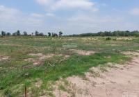 Cần bán 3009m2 đất gần đường D9, xã Phước An, Nhơn Trạch, Đồng Nai, LH Mr Thế 0932199024