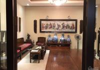 Ảnh thật! Cho thuê nhà riêng Phan Đình Phùng 55m2 x 5 tầng, full nội thất, 15 triệu/tháng