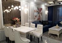 Bán gấp căn hộ Sun Village Apartment 100m2, 3PN, 2WC, giá 4 tỷ, LH: 0902618384
